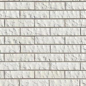 Камень для вентфасадов White Hills Толедо F400-00