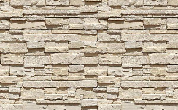 Камень для вентфасадов White Hills Уайт Клиффс F152-10