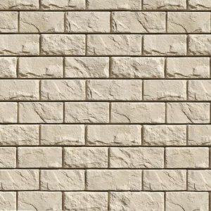 Камень для вентфасадов White Hills Шеффилд F435-10