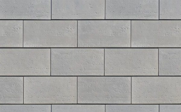 Камень для вентфасадов White Hills Тиволи F552-80