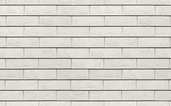 Камень для вентфасадов White Hills Норвич брик F370-00
