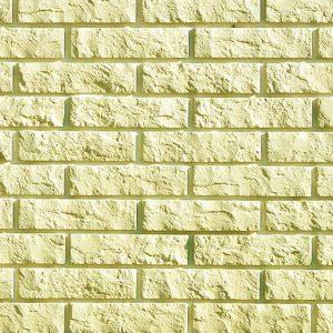 White Hills Алтен брик 310-30