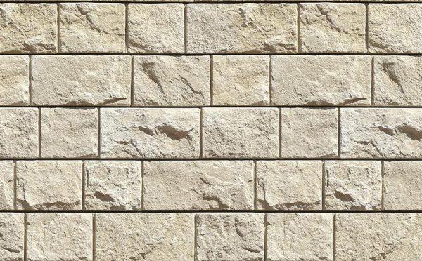 Камень для вентфасадов White Hills Шинон F410-10