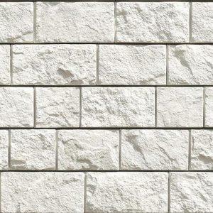 Камень для вентфасадов White Hills Шинон F410-00