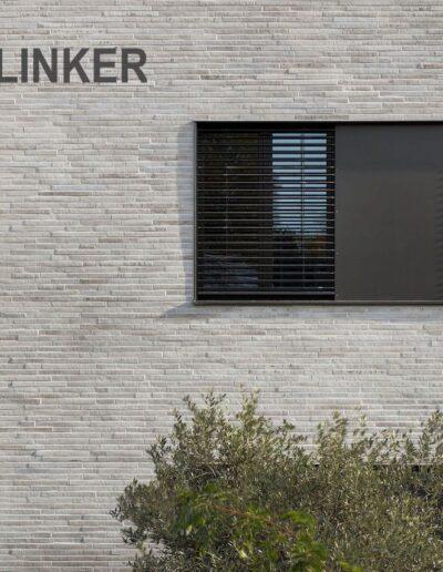 Stroeher Vipklinker 041