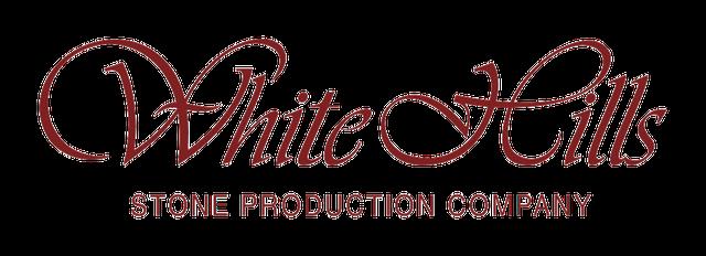 White Hills официальный дилер