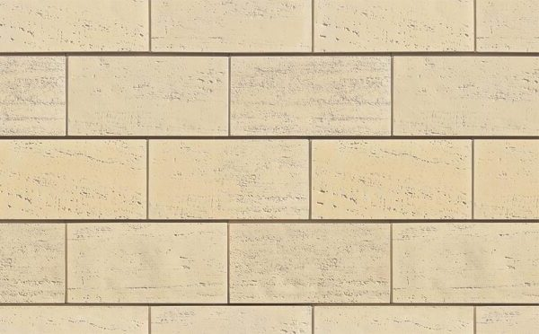 Камень для вентфасадов White Hills Тиволи F550-10