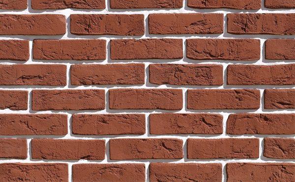 White Hills Лондон брик Design 302-60