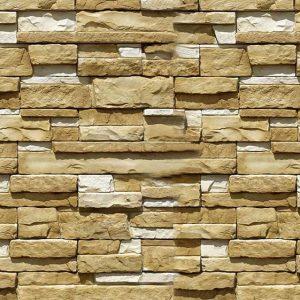 Камень для вентфасадов White Hills Уайт Клиффс F150-10