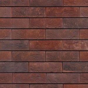 Камень для вентфасадов White Hills Норвич брик F373-40