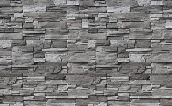 Камень для вентфасадов White Hills Фьорд Лэнд F208-80