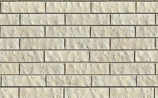 Камень для вентфасадов White Hills Толедо F400-10