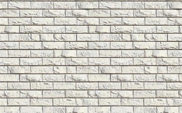 Камень для вентфасадов White Hills Бремен брик F305-00