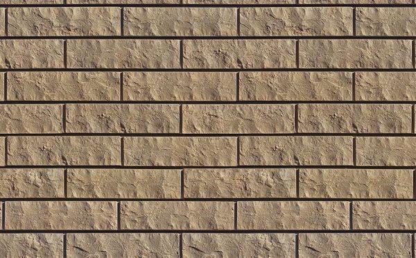 Камень для вентфасадов White Hills Толедо F400-40