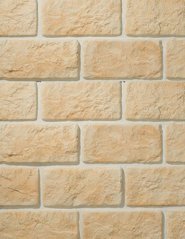 Облицовочный камень Unistone Атлант - 03