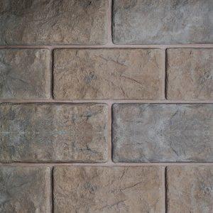 Облицовочный камень Unistone Атлант - 04