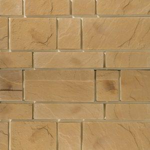 Облицовочный камень Unistone Бриз - 05