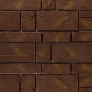 Облицовочный камень Unistone Бриз - 08