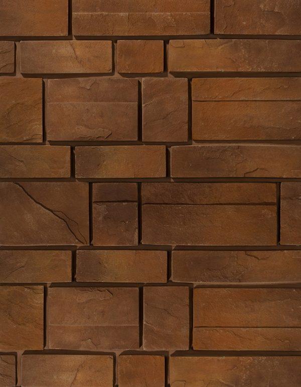 Облицовочный камень Unistone Бриз - 10