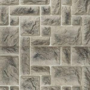 Облицовочный камень Unistone Дворцовый камень - 01