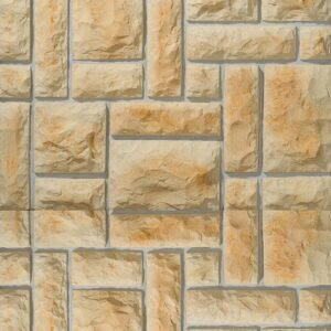 Облицовочный камень Unistone Дворцовый камень - 03