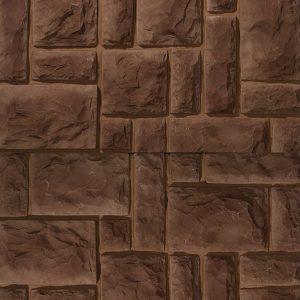 Облицовочный камень Unistone Дворцовый камень - 05