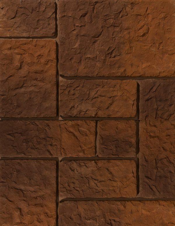 Облицовочный камень Unistone Готика - 02