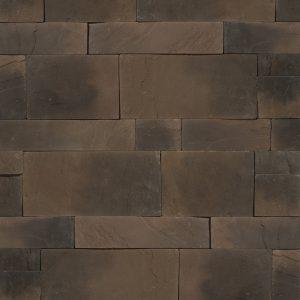 Облицовочный камень Unistone Гранитный Скол - 07