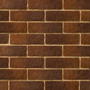 Облицовочный камень Unistone Гулливер - 06
