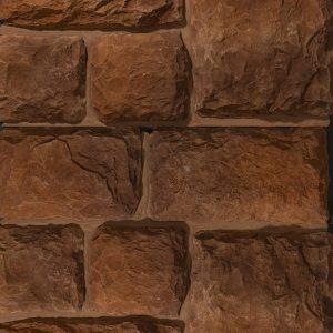 Облицовочный камень Unistone Известняк - 04
