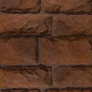 Облицовочный камень Unistone Известняк - 09