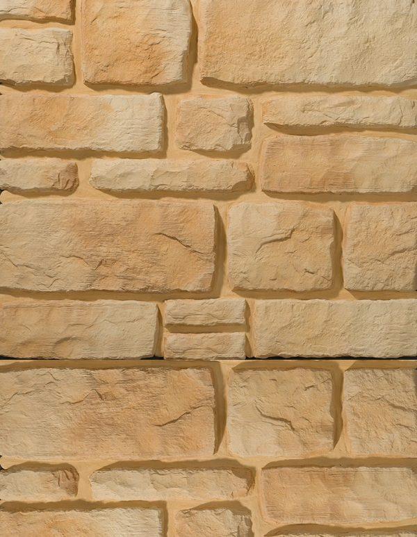 Облицовочный камень Unistone Капри - 03