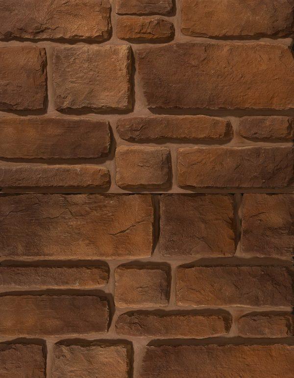 Облицовочный камень Unistone Капри - 04