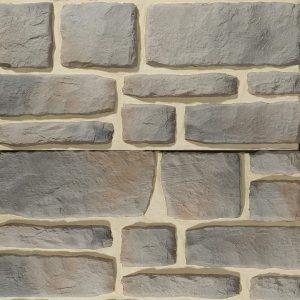 Облицовочный камень Unistone Капри - 10