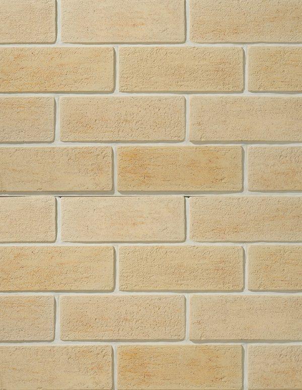 Облицовочный камень Unistone Крит - 03
