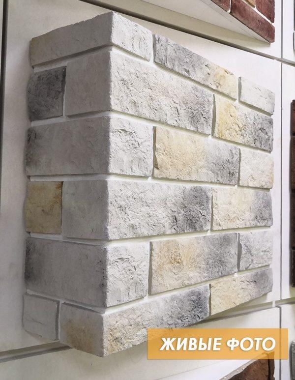 Облицовочный камень Unistone Скиф - 05