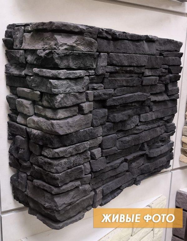Облицовочный камень Unistone Тянь-шань - 32