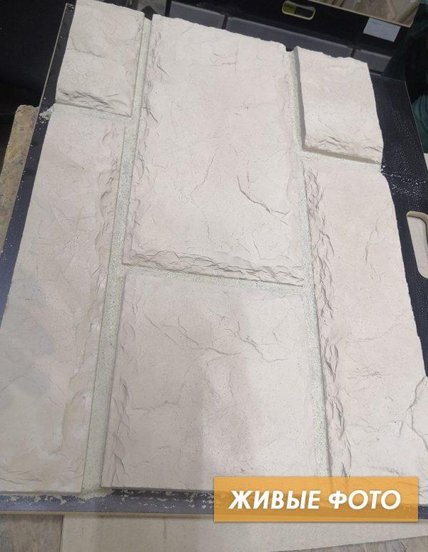 Облицовочный камень Unistone Одиссей - 11
