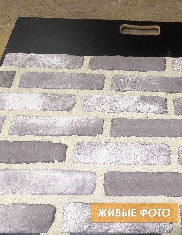 Облицовочный камень Unistone Мистраль - 82