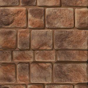 Облицовочный камень Unistone Мальта - 05