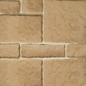 Облицовочный камень Unistone Неаполь - 01