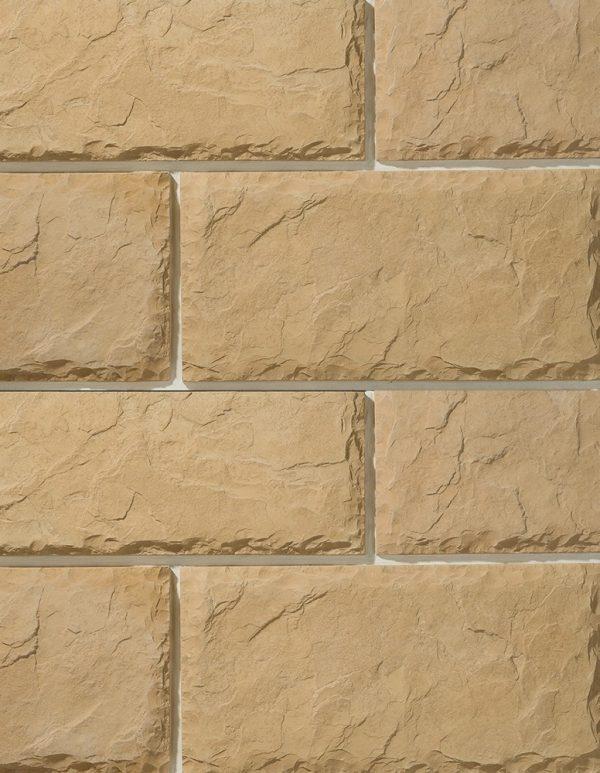 Облицовочный камень Unistone Одиссей - 01