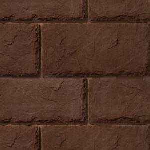 Облицовочный камень Unistone Одиссей - 02