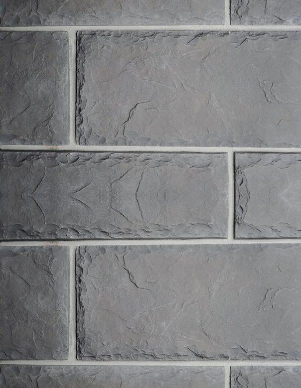 Облицовочный камень Unistone Одиссей - 03