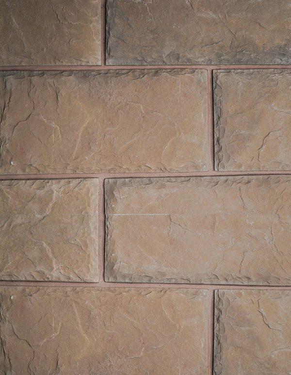 Облицовочный камень Unistone Одиссей - 07