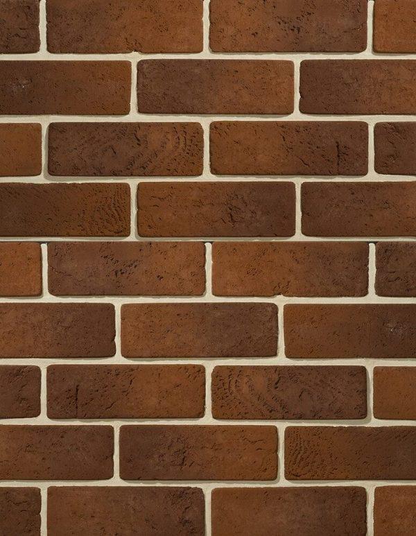 Облицовочный камень Unistone Палермо - 04