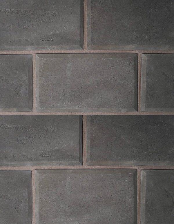 Облицовочный камень Unistone Родос - 04