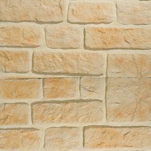 Облицовочный камень Unistone Сальвадор - 03
