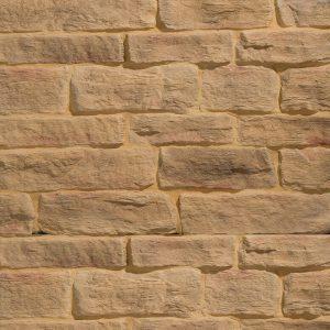 Облицовочный камень Unistone Сантьяго - 01