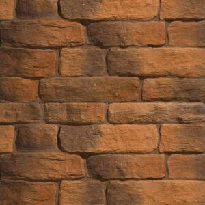 Облицовочный камень Unistone Сантьяго - 04